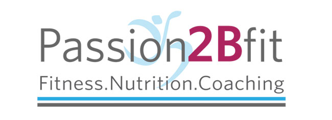 fitness and nutrition consutlting